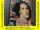 二手書博民逛書店希望2001年2月罕見茱莉亞·羅伯茨Y403679