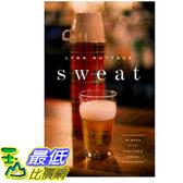 2019 美國得獎書籍Sweat (TCG Edition)