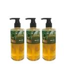 【綠森林】芬多精洗髮精300ml(豐盈/潔淨)三瓶組