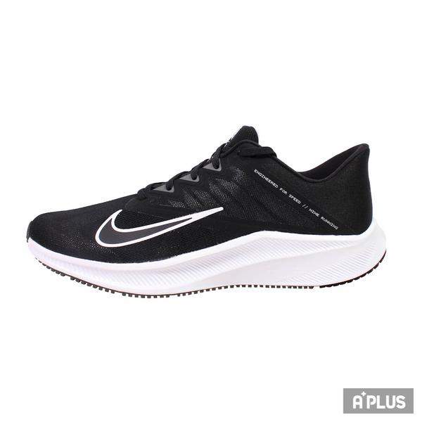 NIKE 男 QUEST 3 慢跑鞋 - CD0230002