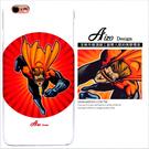 3D 客製 手繪 英國 極風 超人 英雄 iPhone 6 6S Plus 5 5S SE S6 S7 M9 M9+ A9 626 zenfone2 C5 Z5 Z5P M5 G5 G4 J7 手機殼