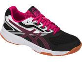 ASICS  亞瑟士 Upcourt 2  女鞋 (紅) 排羽球鞋  B755Y-9021【 胖媛的店 】