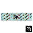 【MIONIX】 Long Pad Ic...