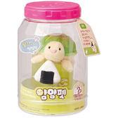 《 MIMI World 》貪吃寵物精靈 - 小龜╭★ JOYBUS玩具百貨