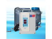 A108微電腦噴霧機(8個噴頭,全世界最小),造霧機,微霧機,噴霧系統,室外冷氣機,降溫系統