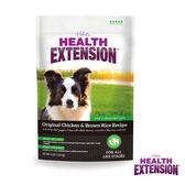 【綠野鮮食】天然優質成幼犬-大顆粒-4LB/磅(A001A01)