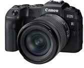 Canon EOS RP+ RF 24-105mm f/4-7.1 IS STM 單鏡組 無反全幅 微單眼(公司貨)晶豪泰3C 高雄 專業攝影