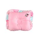 【VIVIBABY】迪士尼護頭凹枕(DSI07710P粉) 199元