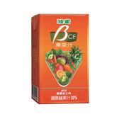 波蜜果菜汁BEC250ml*6入【愛買】