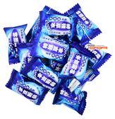 【吉嘉食品】正佳珍 特強草本風味潤喉糖 300公克[#300]{131-810}