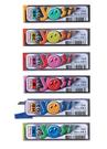 Pentel    YOSI   系列(0.5mm)    /   盒