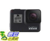[8美國直購] 相機 GoPro HERO7 Black Waterproof Digital Action Camera with Touch Screen 4K HD Video 12MP Photos