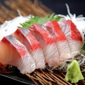 ㊣盅龐水產◇青甘生魚片 ◇鰤魚握壽司◇零$2280元/片 歡迎團購
