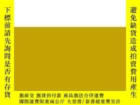 二手書博民逛書店The罕見Ecology Of College Readiness: Ashe Higher Education