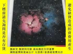 二手書博民逛書店THE罕見PRACTICAL ASTRONOMER:實用天文學家Y212829