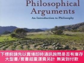 二手書博民逛書店Great罕見Philosophical ArgumentsY464532 Lewis Vaughn Oxfo