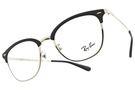 RayBan 光學眼鏡 RB6383D ...