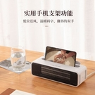果丁暖風掛壁桌面小型辦公家用浴室速熱小太陽紫外線殺菌電暖器