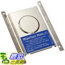 [美國直購 ShopUSA] Radiation Alert INSPECTORWTP Inspector Wipe Test Plate For Use With Inspector$2798