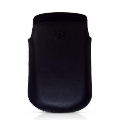 黑莓機 BlackBerry Bold 9900/9930 直立式皮套/原裝進口保護皮套/直立式手拿包