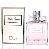 Dior迪奧 Miss Dior 花漾迪奧淡香水100ml 公司貨【UR8D】