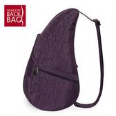 丹大戶外用品 美國 Healthy Back Bag 雪花寶背包 防滑背帶/多收納口袋 型號HB6103-PL 苺紫