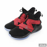 NIKE 男 LEBRON SOLDIER XII EP  籃球鞋- AO4053003