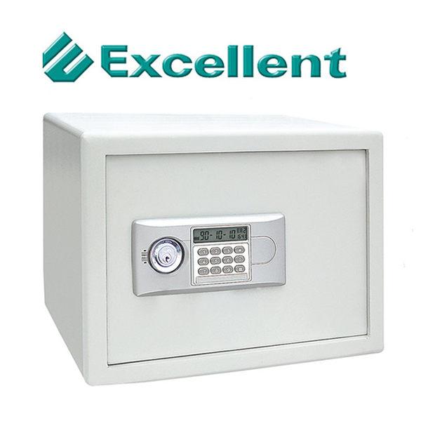 速霸超級商城㊣阿波羅e世紀-智慧安全-電子保險箱300BLD