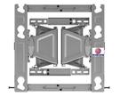 ***東洋數家電*** LG 原廠壁掛架 OLW480B OLW-480B 適用於2018年所有機種