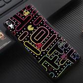 [客製化] Sony Xperia XA XA1 XA2 Ultra F3115 F3215 G3125 G3212 G3226 H4133 H4233 手機殼 外殼 413