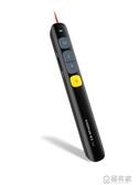諾為n29幻燈片翻頁ppt遙控接收器教師用講課通用多功能無線投影筆  極有家