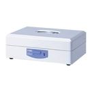 CARL SB-7005 印鑑箱/印章盒W272×L196×H103mm