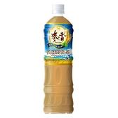 麥香阿薩姆奶茶PET1250ml【愛買】