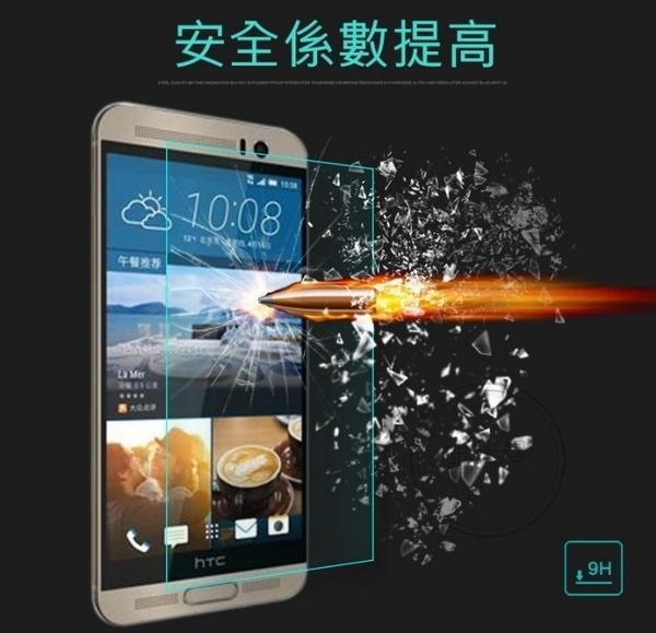 (金士曼) 電鍍膜 玻璃貼 保護貼 保護膜 Realme 3 Pro Realme 5 Pro Realme XT