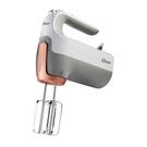 【新品上市優惠!!】【美國Oster】-HeatSoft專利加熱手持式攪拌機OHM7100