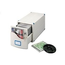 《享亮商城》CD328-A 組合式CD整理盒