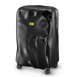 Crash Baggage New Icon 大型行李箱29吋-酷黑