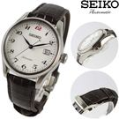 【萬年鐘錶】SEIKO Mechanic...
