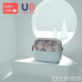 媽咪包腰凳包 小容量腰凳包 出行腰包手機包 便攜收納包  ◣怦然心動◥
