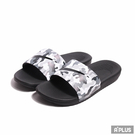 NIKE 女/大童 拖鞋 KAWA SLIDE PRINT (GS/PS)-819358008