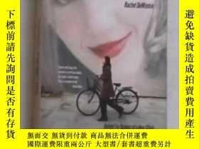 二手書博民逛書店《罕見Foreign Babes in Beijing 》by