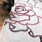 范登伯格 赫野曼柔光絲質感地毯-悠曼-70x110cm