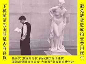 二手書博民逛書店Encounters罕見In The Virtual Feminist MuseumY256260 Grise