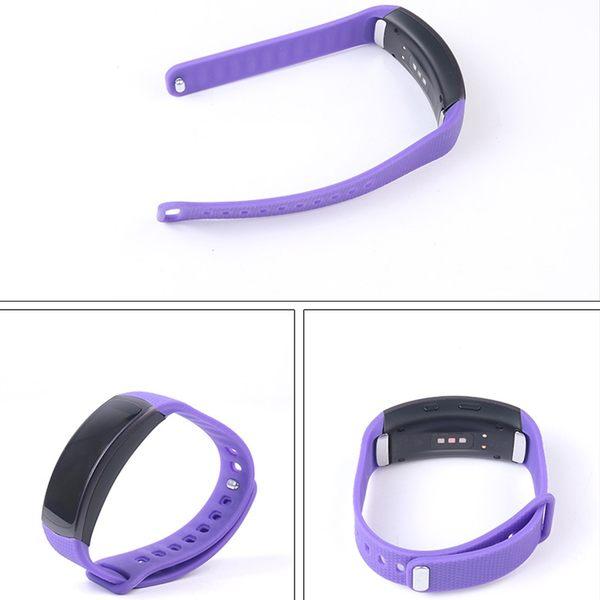官方同款 三星 Gear Fit2 R360 錶帶 Fit 2 Pro 矽膠錶帶 運動 智能手環 腕帶 替換帶 替換錶帶