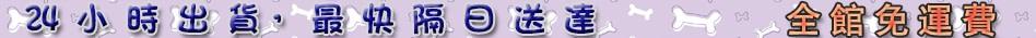 fulgorjewel-headscarf-647exf4x0948x0035-m.jpg