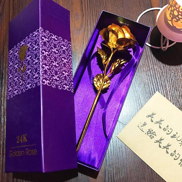 生日禮物女生友情送媽媽閨蜜diy韓國創意特別的實用小清新走心小『韓女王』