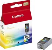 CANON ㊣ 墨水匣CL 741XL 彩色 CANON MG2170 MG3170 MG