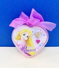【震撼精品百貨】長髮奇緣樂佩公主_Rapunzel~迪士尼公主樂佩~盒裝戒指樂佩#17833