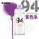 『ART小舖』西班牙蒙大拿MTN 94系...