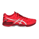 ASICS V-SWIFT FF 2 男排羽球鞋(免運 排球 羽球 亞瑟士≡體院≡ 1053A017-600